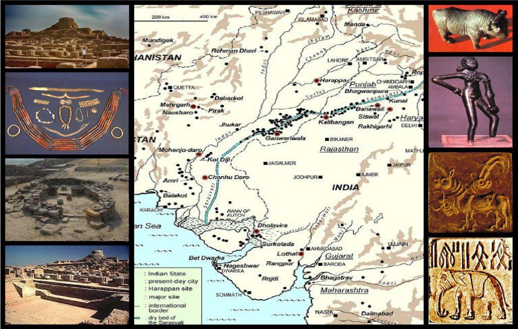 Indus-Period-Seminar